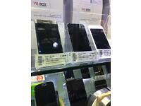 Galaxy S6 Edge 32gb Vodafone