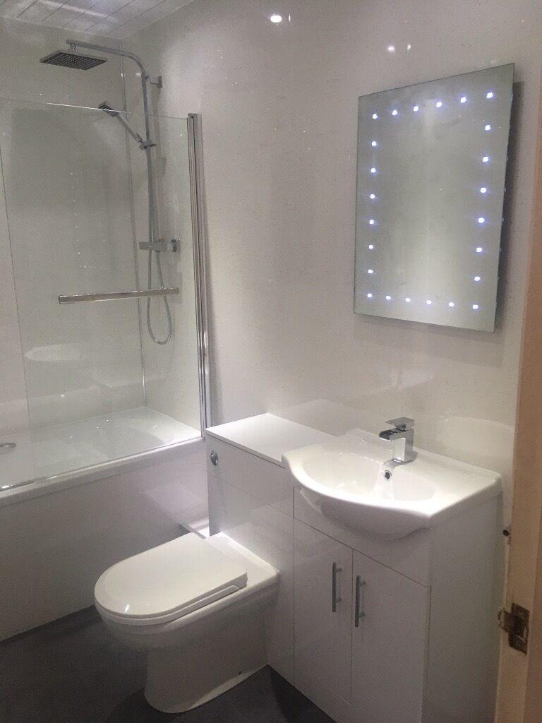 Bristol Gumtree Rooms To Rent