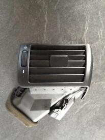BMW 3 Series E46 Air Vent