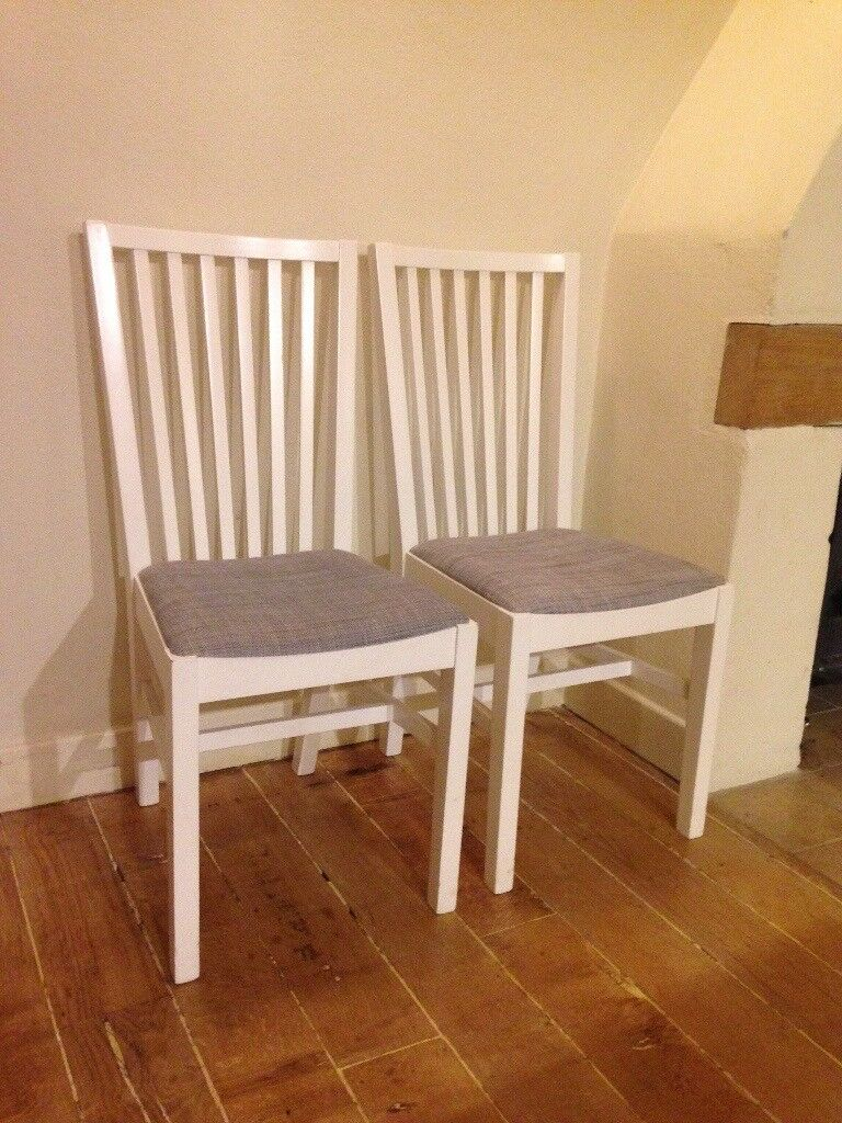 Gumtree Exeter Furniture - The Best Furniture 2017