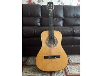 Redwood guitar for sale £37