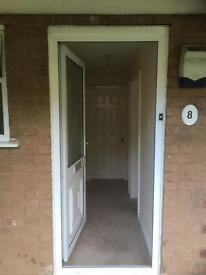 1 bedroom flat 95pw