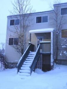 Lanky Court Townhomes - 4 Bedrooms Apartment for Rent