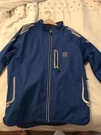 Brand new night vision gortex jacket
