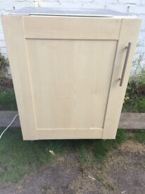 **FREEZER!!**NEFF**UNDERCOUNTER**FREEZER!!!**ONLY £70**INTEGRATED**COLLECTION\DELIVERY**NO OFFERS**
