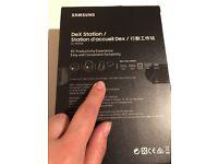 Dex Station For Desktop Experience model EE-MG950