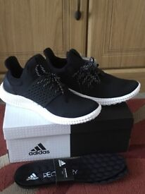 Adidas trainers £35 ONO