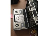 Ministry of sound mixing kit
