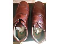 men's shoes - Free