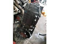 1.9 Tdi (AWX) engine code gearbox