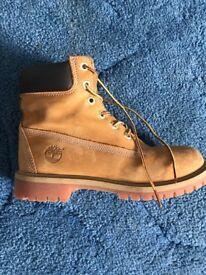 Timberland Women's Icon Boot