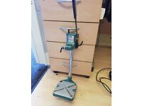 Drill stand for sale