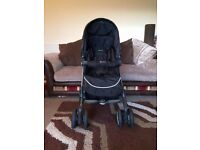 Silver Cross 3D Travel System on SALE!!!!