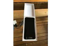 Brand New Apple Iphone 6 16gb grey