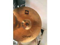 """Stagg 20"""" DH Medium Ride for sale"""