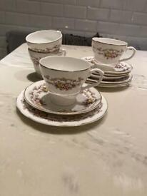 12 pc kitchenware