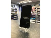 Apple iPhone 7 Plus 32GB Black (Unlocked) *12 Month Warranty*
