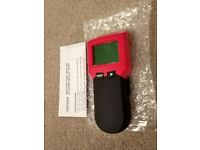 Brand new Homder Stud Finder Stud Detector