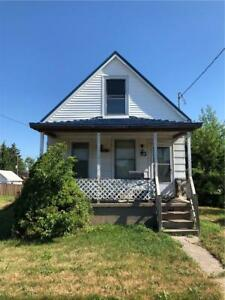 63 IDYLEWYLDE Place Fort Erie, Ontario