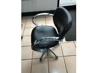 selling my business Furniture & Everything