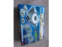 Plug and Play Console
