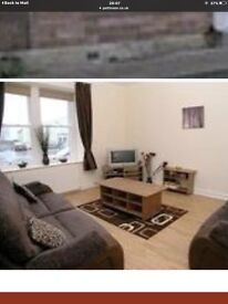 Lowick village 2 bed house close to Berwick upon tweed