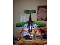 Rc plane mx2 1400