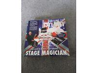 children's magic sets