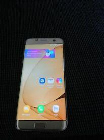 S7 edge 32gb phone