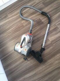 Vax performance 100 vacuum cleaner