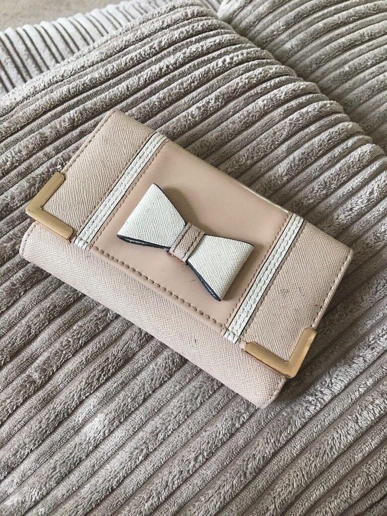 Newlook purse