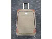 Trolley case cheap