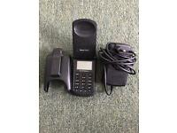 MOBILE PHONE MOTOROLA STARTAC 85 GSM, BATTERY LONG-LASTING