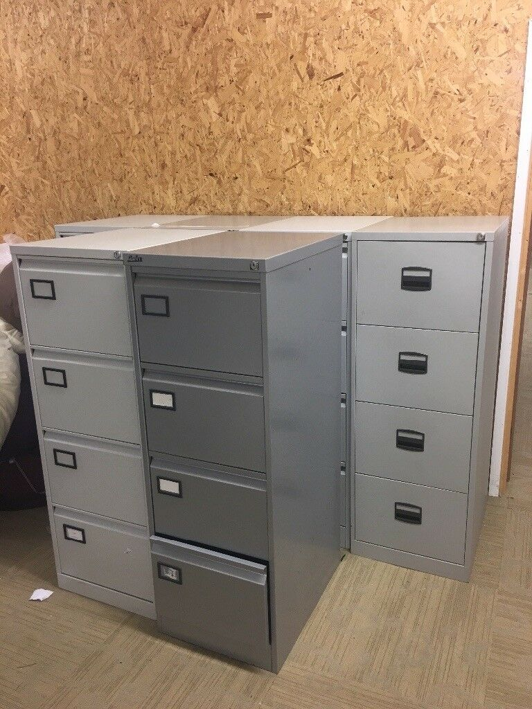 Office furniture harlow essex filing cabinets