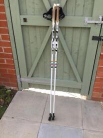 115cm Nordic Walking Poles