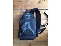 Lowepro SlingShot AW 100 camera bag