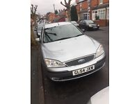 ***Cheap Silver ford for sale ***