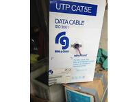 Data cable new