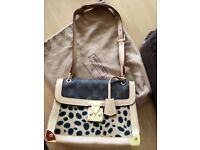 77953935e95e Louis-vuitton in England - Women s Bags   Handbags for Sale
