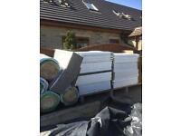 Insulation bundle