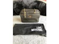 Moschino Ladies Handbag