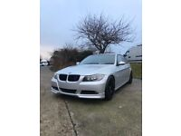 Bmw 320d great condition
