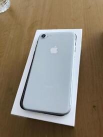 IPhone 8 64gb Unlocked Apple warranty