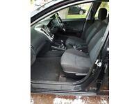 Kia, CEED, Hatchback, 2011, Manual, 1396 (cc), 5 doors