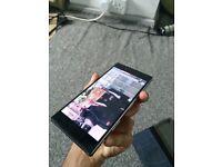 Sony Xperia Z5 Premium - Chrome