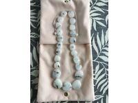 Lola Rose necklace