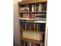 Thousands of excellent books ..bargain price