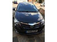 Toyota Avensis 2.2 D-CAT Icon+ 4dr Auto ** FULL HISTORY, 1 OWNER **