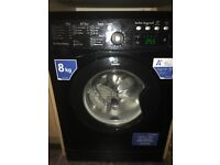 Spares or repairs Indesit washing machine