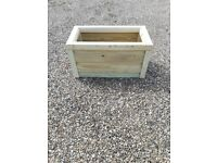 Planters for sale from £20.00
